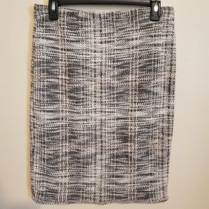 Max Studio Pencil Skirt